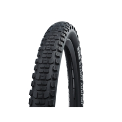 Image: SCHWALBE JOHNNY WATTS ADDIX DD 29 INCH