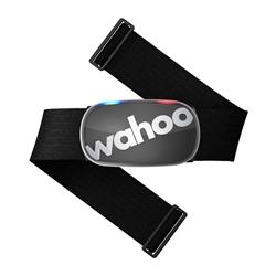 Image: WAHOO TICKR HEART RATE SENSOR V2 GREY