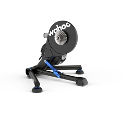 Image: WAHOO KICKR V5 SMART TRAINER