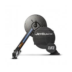 Image: JET BLACK WHISPERDRIVE SMART DIRECT DRIVE TRAINER