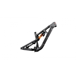 Image: ROCKY MOUNTAIN SLAYER CARBON FRAME 2020