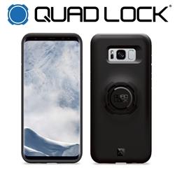 Image: QUAD LOCK CASE SAMSUNG GALAXY S8
