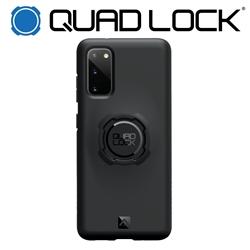 Image: QUAD LOCK CASE SAMSUNG GALAXY S20