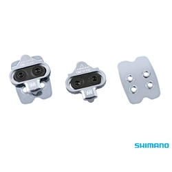 Image: SHIMANO CLEAT SPD SM-SH56 MULTIPLE RELEASE