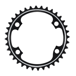 Image: SHIMANO DURA-ACE FC-R9100 CHAINRING MT FOR 52-36T