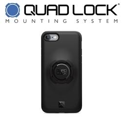 Image: QUAD LOCK CASE IPHONE 7 / 8