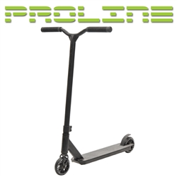 Image: PROLINE L1 SCOOTER
