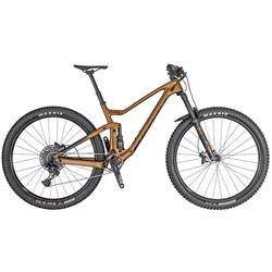Image: SCOTT GENIUS 930 2020 XLARGE