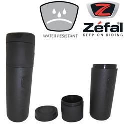Image: ZEFAL Z BOX LARGE BLACK