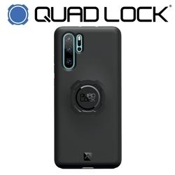Image: QUAD LOCK CASE HUAWEI P30 PRO
