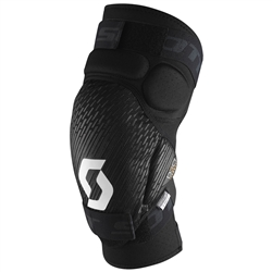 Image: SCOTT GRENADE EVO KNEE GUARDS