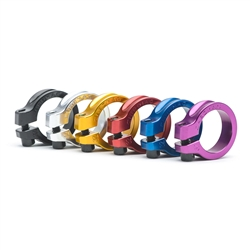 Image: CHROMAG NQR SEAT PILLAR CLAMP