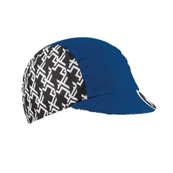 Image: ASSOS GT CAP COTTON CYCLING CAP