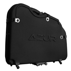 Image: AZUR BIKE CASE