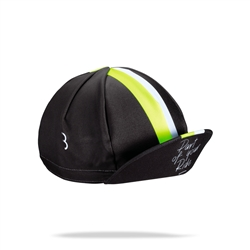 Image: BBB CLASSICO CYCLING CAP