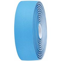 Image: BBB FLEXRIBBON GEL TAPE BHT-14 BLUE