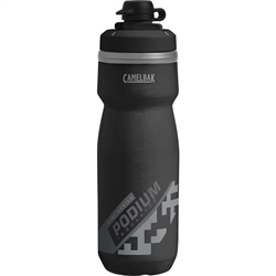 Image: CAMELBAK PODIUM DIRT SERIES CHILL 620ML/21OZ