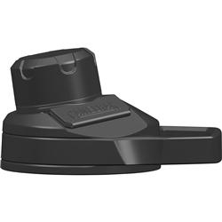 Image: CAMELBAK CHUTE MAG CAP BLACK