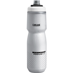 Image: CAMELBAK PODIUM ICE 620ML/21OZ
