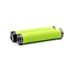 Image: CHROMAG CLUTCH GRIPS