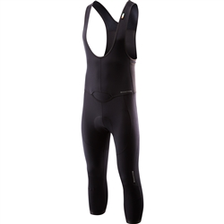 Image: MADISON DTE 3/4 BIB SHORTS
