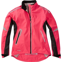 Image: MADISON STELLAR WATERPROOF JACKET LADIES