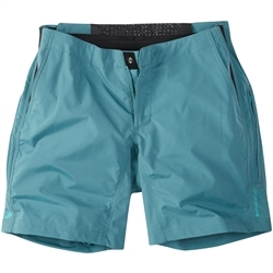 Image: MADISON LEIA BAGGY SHORTS LADIES