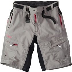 Image: MADISON TRAIL BAGGY SHORTS WOMENS