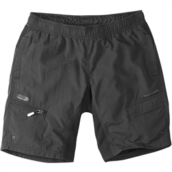 Image: MADISON FREEWHEEL BAGGY SHORTS LADIES