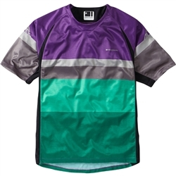 Image: MADISON ALPINE JERSEY MENS