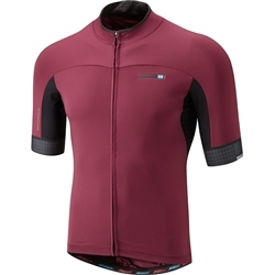 Image: MADISON ROADRACE APEX JERSEY MENS