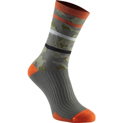 Image: MADISON ROADRACE PREMIO EXTRA LONG LIMITED SOCK MENS