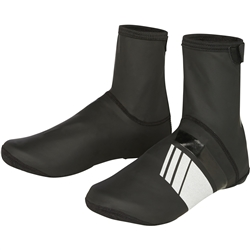 Image: MADISON SPORTIVE THERMAL OVERSHOES