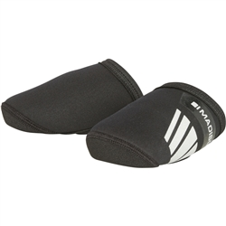 Image: MADISON SPORTIVE THERMAL TOE COVERS