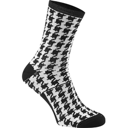 Image: MADISON ROADRACE APEX LONG SOCK MENS