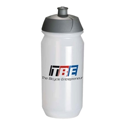 Image: TACX TBE CORPORATE SHIVA BOTTLE 500ML
