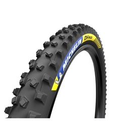 Image: MICHELIN DH MUD 27.5