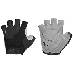 Image: LIV LIV PASSION SHORT FINGER GLOVE
