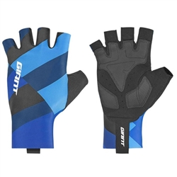 Image: GIANT ELEVATE AERO GLOVE
