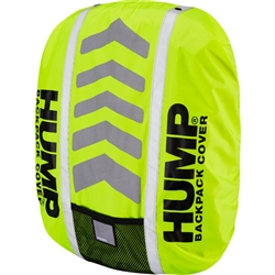 Image: HUMP DELUXE HUMP WATERPROOF COVER 15-35L