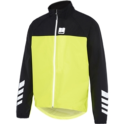 Image: HUMP STROBE WATERPROOF JACKET MENS