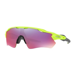 Image: OAKLEY RADAR EV PATH RETINA BURN - PRIZM ROAD