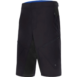 Image: MADISON TRAIL MTB BAGGY SHORTS MENS
