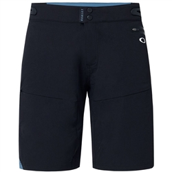 Image: OAKLEY MTB TRAIL SHORTS