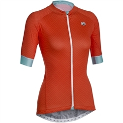 Image: SOLO OMNI JERSEY LADIES