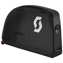Image: SCOTT BIKE TRANSPORT BAG PREMIUM 2.0 BLACK