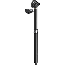 Image: ROCK SHOX REVERB AXS 34.9 125 A1 REVERB AXS 34.9MM 125MM (CLAMP/REMOTE/BATTERY/CHARGER) A1