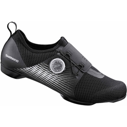 Image: SHIMANO SH-IC500 LADIES INDOOR/SPIN SHOES