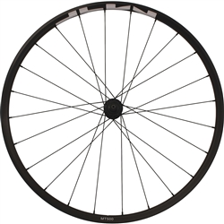 Image: SHIMANO WH-MT500 29 INCH FRONT WHEEL