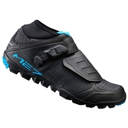 Image: SHIMANO SH-ME700 SPD SHOES